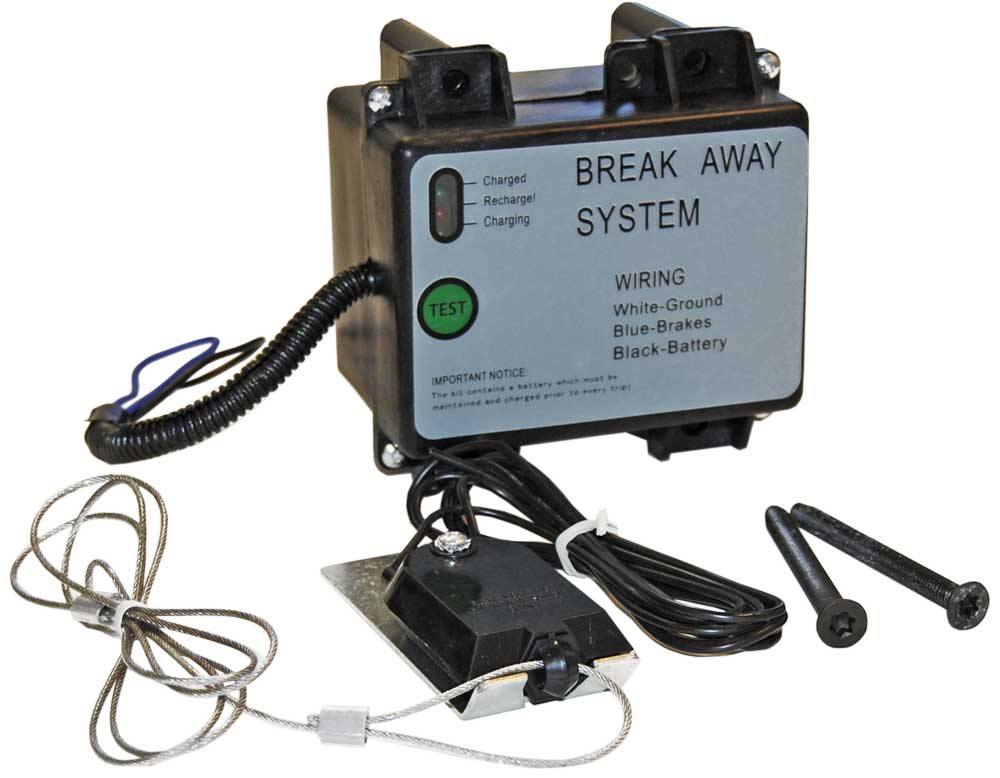 J-BREK_KIT Us Ociated Battery Chargers Wiring Schematic on
