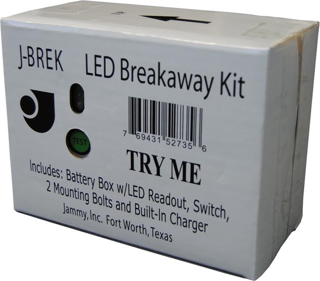 Brek Archives - Jammy  Inc